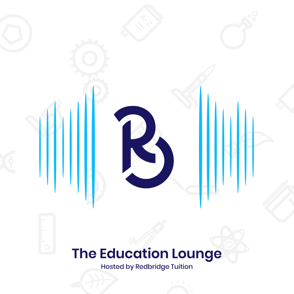 podcast - education