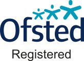 Ofsted-Registered