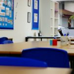 Best-tuition-centre loughton