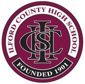 Ilford_County_High_School_logo