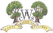 Woodford_County_High_School