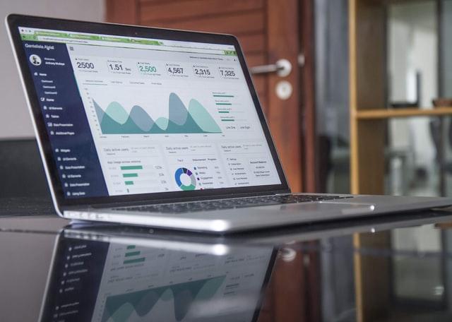 tutoring_business_analytics
